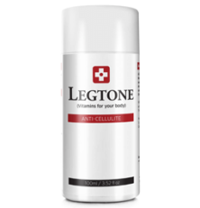 Review do LEGTONE Anti Celulite